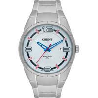 40b2894dc35 Relógio Orient Sport Masculino Mbss1284 S2Sx - Masculino