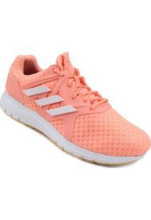 35679a74334 Netshoes. Tênis Adidas Starlux Feminino ...