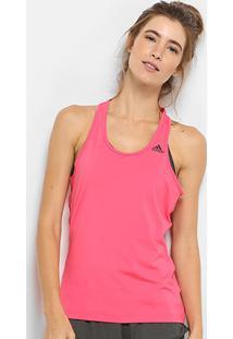 56ae94e6c0 Regata Adidas Fitness feminina