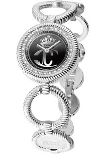 Relógio Just Cavalli Feminino Wj28182T