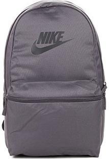 Mochila Nike Heritage Bkpk - Unissex