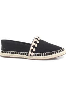 Alpargata Zariff Shoes Espadrille