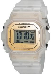 Relógio Speedo Feminino 11026L0Evnp3