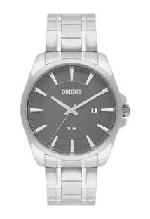 Relógio Masculino Orient Mbss1320 G1Sx