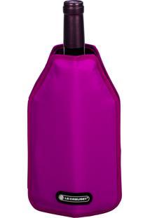 Cooler Sleeve - Le Creuset - Ultra Violeta