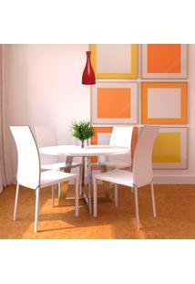 Pendente Taschibra Design Td 1003 Vermelho