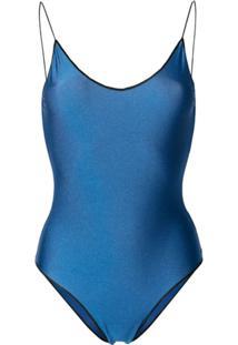 Oseree - Azul