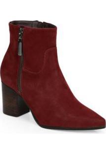 Ankle Boots Lara Vinho