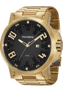 7ca088af824 ... Relógio Mondaine Masculino Urbano 99233Gpmvds1