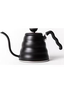 Chaleira Para Café Hario Com Capacidade De 1 Litro - Hr-Vkb-120Mb