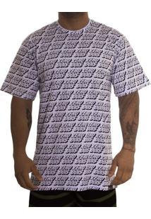 Camiseta Hocks Zero
