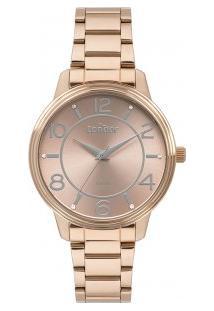 Relógio Condor Bracelete 2035Mpo/4J