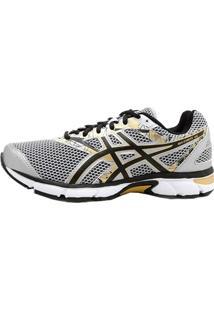 Tênis Running Asics Gel-Excite 4