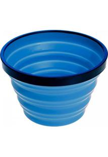 Caneca Sea To Summit X-Mug Azul
