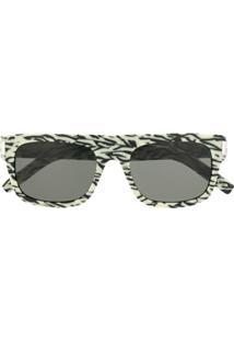 716a363789730 Óculos De Sol Fag Fashion feminino   Shoelover