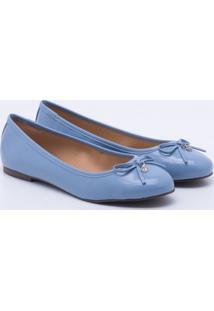 Sapatilha Blue