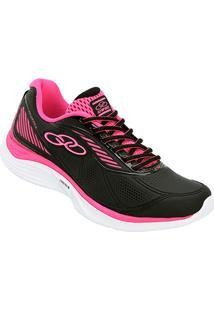 fce5027bbdc Netshoes. Tênis Olympikus Fluence ...