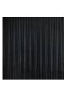 Papel De Parede Listrado Classic Stripes Ct889003 Vinílico Com Estampa Contendo Listrado