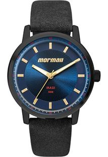 Relógio Mormaii Analógico Mo2035Ia-2A Feminino - Feminino