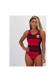 Body Flamengo Along