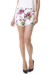 935fbb55a R$ 139,90. Dafiti Shorts Jeans Multi Ponto ...