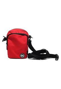 Bolsa Shoulder Bag Chronic 019/Ve