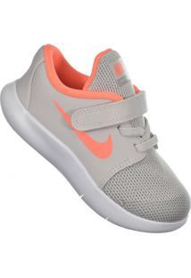Tênis Nike Flex Contact 2 Infantil