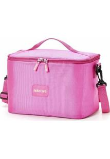 Bolsa Térmica Notecare Today - Plus - Unissex