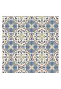 Adesivos De Azulejos - 16 Peças - Mod. 41 Pequeno
