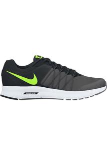 Tênis Running Nike Air Relentless 6 Msl