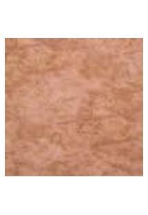 Papel De Parede Modern Rustic 121006 Vinílico Com Estampa Pedra