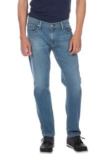 Jeans 502™ Regular Taper - 38X34