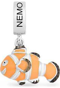 Pingente Life Nemo Procurando Dory