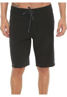 Bermuda Billabong Boardshort All Day Solid - Masculino
