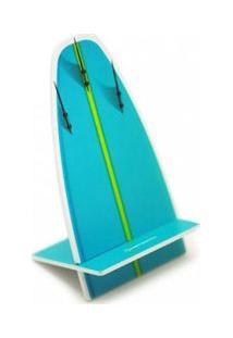 Porta Celular Prancha De Surf