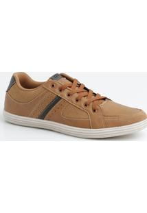 Sapatênis Masculino Casual Cozy Ollie 224