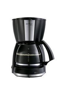 Cafeteira Britânia Cp38 Inox 110V