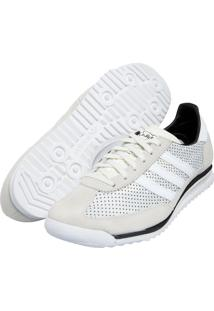 aed686e124 ... Tênis Adidas Originals Sl72 W Off-White