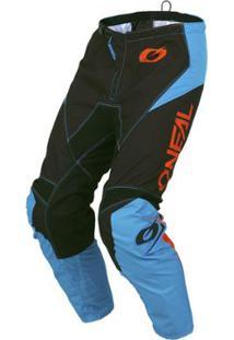Calça Oneal Element Racewear - Masculino