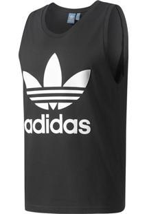Regata Adidas Originals Trefoil Masculina