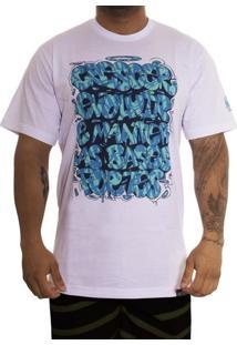 Camiseta Hocks Pa Kamelo Tam: Gg