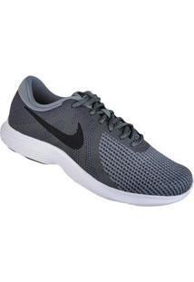 Tenis Revolution 4 Nike 61059034
