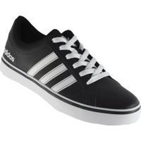 3e64911d1b5 Tênis Adidas Pace Vs Casual B74494 - Masculino