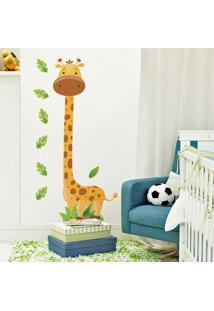 Medidor Girafa
