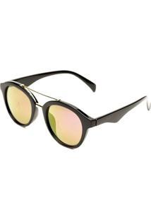 Óculos De Sol Thomaston St Barnes Lilás