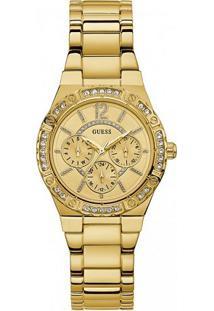 8fbd039421b Relógio Digital feminino