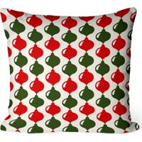 7f5c33375 Capa De Almofada Love Decor Avulsa Decorativa Simbolos