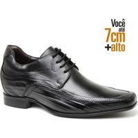 578a74a28f Sapato Conforto Rafarillo masculino