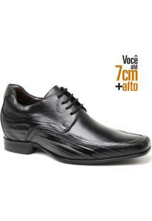 Sapato Alth - 3206-01
