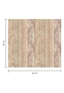 Tecido Para Parede Karsten Wall Decor Ripa Rolo 6 Metros